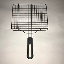 日本陶瓷烤網(全尺寸都有) 只有鐵網