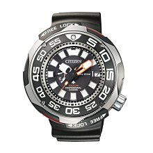 日本代購 星辰錶 CITIZEN 潛水錶 罐頭錶 BN7020-09E
