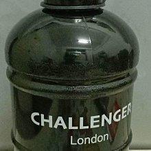 challenger london冷水壺1.89公升!+隨身水壺700ml(只限水喔!)