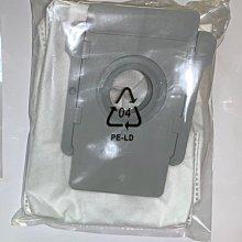 濾網 滾刷 邊刷更換配件 適用於Irobot Roomba掃地機器人 i7 E5 E6 現貨