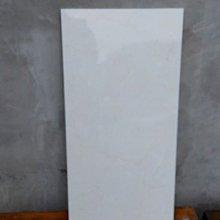 凱馳磁磚 北市 新北市 桃園 免運費 30*60 廚房 地磚 壁磚 浴室 大理石紋