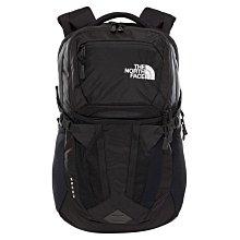 最便宜現貨THE NORTH FACE Recon Backpack 北臉北面後背包/筆電包/運動背包 建議郵寄宅配