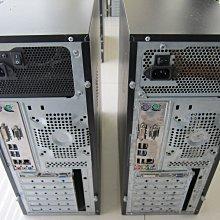 全新盒裝網路卡 PCI 90元 / 各類中古介面卡AGP/PCI/ISA/液晶螢幕 19吋+20吋