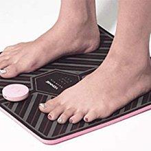 免運日本境內限定款 VONMIE 理想的腳 美腳機 VON001 懶人腿部訓練 腳部按摩 EMS 交換禮物 禮盒 ❤JP