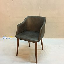 【挑椅子】有扶手餐椅 書桌椅 (復刻品) ZY-C08(-1)