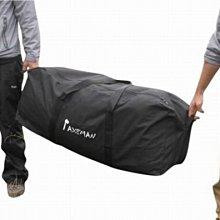 【戶外旅行裝備袋-XS特別款-60*29*22cm-1套/組】1000D防水牛津布自駕車戶外旅行托運袋旅行袋-76012