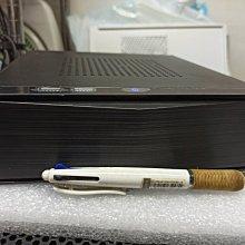 大台北 永和 二手 電腦 迷你電腦 小型電腦 i7-3517u/DDR3 8g/128g SSD 輕便 不占空間