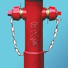 3吋、4吋 消防地上消防栓.地上拴 .開水開關把手 (維修保固兩年)
