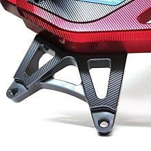 惡搞手工廠 GT超跑風格 排骨配件 螃蟹 卡鉗座 連桿 四代 勁戰 BWS-R 剎車 碟盤 油管 搖臂 後碟 220
