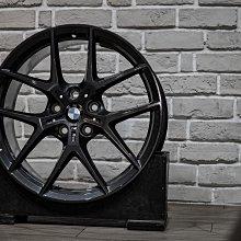 國豐動力 BMW F40 F44 F45 F46 2AT 2GT X1 F48 X2 F39 原廠18吋 鋁圈 5x112 ET54 8J 正廠零件