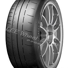 小李輪胎 GOOD YEAR 固特異 F1 SuperSport RS 325-30-21 高性能賽道胎特價供應歡迎詢價