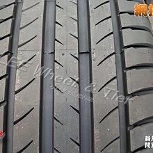 桃園 小李輪胎 Maxxis 瑪吉斯 MS2 215-55-17 全新輪胎 各規格 尺寸 特惠價 歡迎詢問詢價