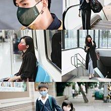 又敗家@台灣製Xpure淨對流可水洗防潑水抗霾布織口罩成人兒童防塵立體口罩防霾口罩過濾PM2.5口罩抗霾面罩口MSK01