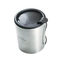 *犀牛炊具*KS-22 不銹鋼斷熱杯0.3L   杯具 大營家登山露營休閒