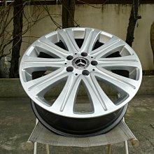 桃園 小李輪胎 18吋 BENZ 原廠 中古鋁圈 AUDI VW Skoda BMW INFINITI 5孔112車適用