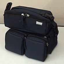 (TOP 3C家電館 )全新超實用Panasonic 原廠背包~(DV專用) 有實體店面