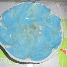 陶瓷碗 老物古物 歷史痕跡 非完美商品  如圖 可擺放小物