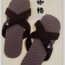 [AAA]買六送一再免郵!!公雞風格~男女室內/外拖鞋~防滑.防水.海灘.雨鞋~非夾腳~限時優惠!!蘋果花園