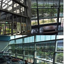 【DIY】窗戶玻璃  遮光 防曬 防爆 抗UV 隱密 隔熱紙 彩藝紙 色彩膜 卡夢紙