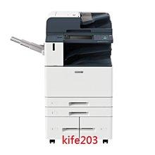 全錄FUJI Xerox DocuCentre VI C5571/C6671/C7771/原廠碳粉 6D4471X