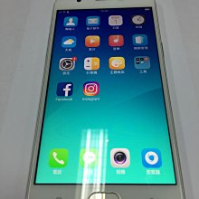 OPPO A57 八核/5.2吋/32G/3G/1600萬/雙卡