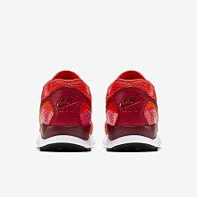 =CodE= NIKE WMNS AIR PEGASUS 92/16 無縫線慢跑鞋(橘酒紅白) 845012-600 女