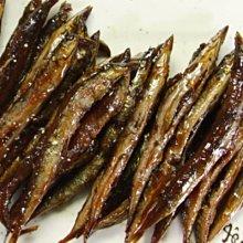 【免煮小菜】佃煮燒女子 / 約250g/盒 ~下酒年菜 ~ 日式精緻小菜 ~含豐富鈣質~