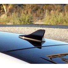 【JR佳睿精品】馬自達 Mazda 6 馬6 鯊魚鰭 造形天線 鯊魚背 裝飾天線 Lexus樣式