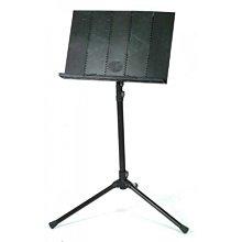 ♪ 后里薩克斯風玩家館 ♫『美國PEAK SMS-50』 歌譜架.輕量 耐用.附收納袋