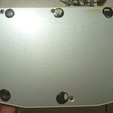 【~嘟嘟電玩屋~】SEGA SATURN  原廠大型搖桿 ( 型號:HSS - 0151 )外觀有色差