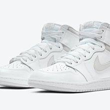 【Basa Sneaker】Air Jordan 1 High '85 Neutral Grey BQ4422-100