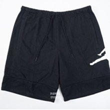 nike jordan 基本款 運動 短褲 棉質 dm2320-010 黑 男