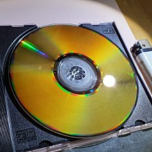 Adagio Karajan 銘馨易拍重生網 CD024 1998年 CD專輯 二手老CD專輯 保存如圖 特拍讓藏