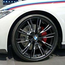 優路威 BMW 原廠 20吋 624M 405M 鍛造輕量化鋁圈 F30 F31 F32 F34 F36 可配 PSS
