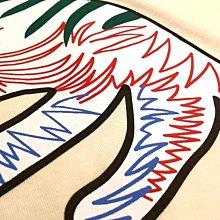 T恤 DANDT 藝術風減齡貓咪T恤(21 MAR)同風格請在賣場搜尋 SHA 或 歐美服飾