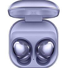 視聽影訊 Galaxy Buds Pro Samsung Galaxy Buds Pro 真無線藍牙耳機 公司正貨