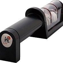 【限期限量特價促銷】日本 MIYABI 專用磨刀器 34536-007 耶誕禮物 尾牙贈品