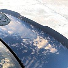 AUTOTECKNIC乾式碳纖維後箱擾流器-F90 M5 | PINKOI G30 5系列