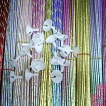 蓓蓓結婚禮品屋~DIY素材系列~金莎緞帶竹棒組~竹棒+緞帶+托~綁泰迪小熊~金莎~^0^
