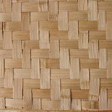 ☆ 藝匠☆【碳化竹蓆 直/斜紋90*180CM】裝飾建材 壁材 天花板 竹編板 竹製品↘1000!超值價
