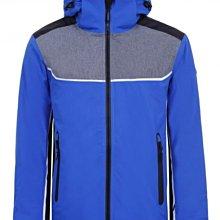 【荳荳物語】芬蘭品牌Luhta  Kuivanto男款雪衣,防水係數10k,(48~56)特價出清3680元
