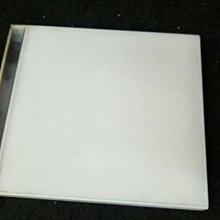 【珍寶二手書齋CD1】劉德華 男人的愛