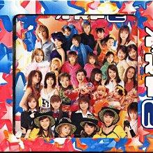 K Hello Project Petit Best Pucchi 2 3 7 10 日版 BOX 後藤真希 早安少女
