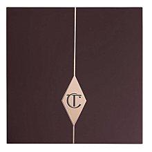 CHARLOTTE TILBURY Colour-Coded dolce vita 眼影盤