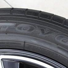 ~三重長鑫車業~九成新 正 MAZDA CX5 原廠 黑底車刀面 5孔 114.3 19吋鋁圈 可搭配原廠輪胎另有優惠