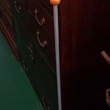 宏品2手家具館 ~XS82007立燈*讀書燈 小夜燈 中古電器 書桌燈各式家具家電低價出清中