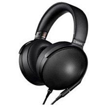 平廣 SONY MDR-Z1R 耳機 可議價台灣公司貨保2年送禮 另售COWON P1 ZH1ES WM1A PHA-3