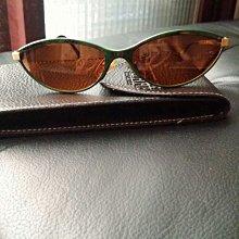 FERRE太陽眼鏡