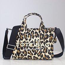 正品MARC JACOBS新款購物袋THE TOTE BAG 系列手提托特包
