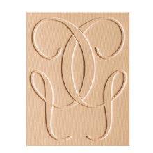 路克媽媽英國🇬🇧代購 GUERLAIN 嬌蘭 輕裸感微霧光粉餅8.5g(粉蕊補充裝賣場)正品代購附購證